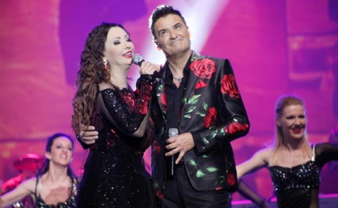 """Катя и Здравко даряват """"Музика и любов"""" с национално турне"""