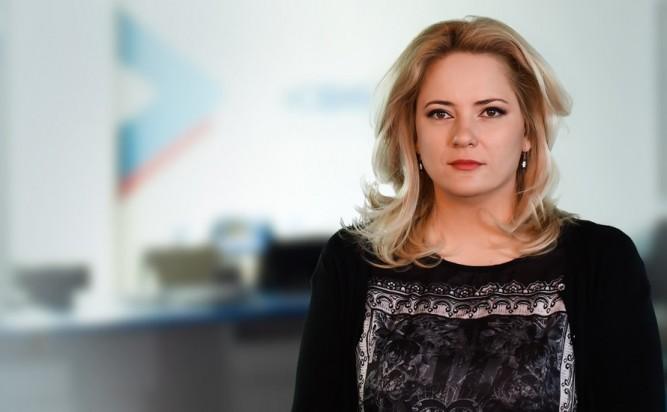 Лора Крумова слиза от екран – Каква е причината?