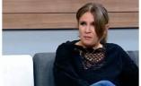 След развода Карла Рахал се завръща отново към музикалната сцена