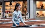 MasterChef: Опитите на Кристина Нгуен да засвети със собствена светлина завършиха с пълно фиаско