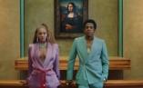 Бионсе и Джей Зи допринесли за рекордната посещаемост в Лувъра (видео)