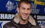 Стойко Сакалиев се е отдал на нова страст